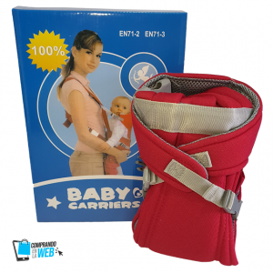Canguro Baby Carriers
