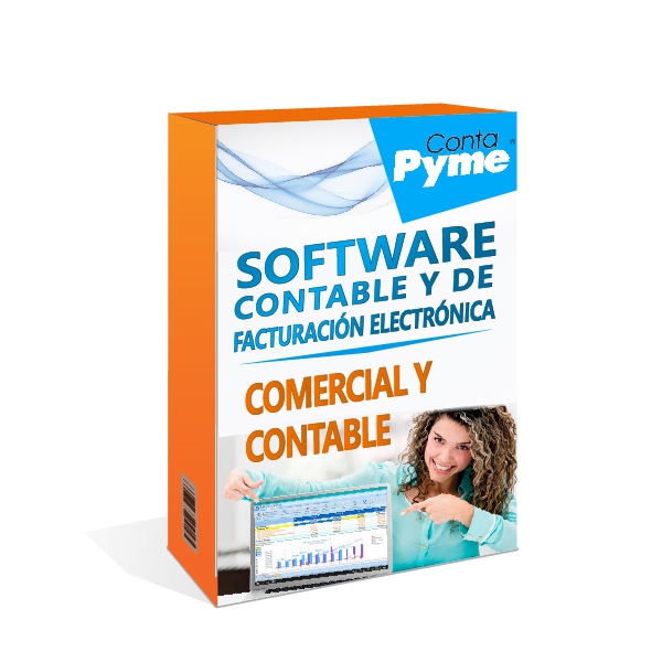 Contapyme-comercial-contable
